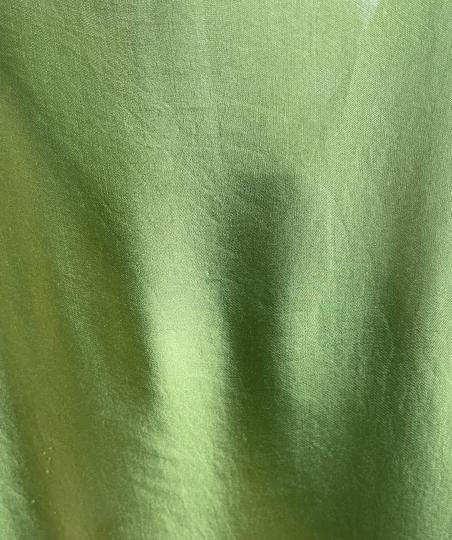 tunica raso susy mix verde